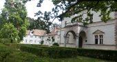 Schloss Schonborn