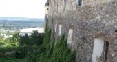 Замок Паланок або Мукачівський замок