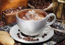 Фестиваль «На кофе во Львов»