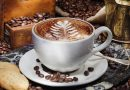 Lviv Coffee Festival