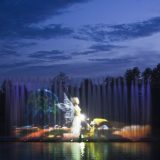 Вінницький фонтан