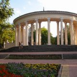 Палац Потьомкіна