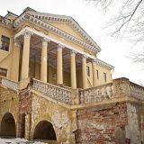Potemkin Palace