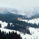 Ski Oryavchyk-mer