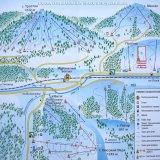 Горнолыжный курорт «Славское»