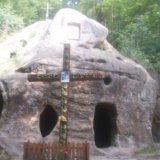 Печерний монастир. Розгірче