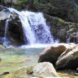 Водоспад Кам'янка