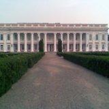 Дворец Потоцких.Тульчин