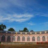 Палац Потоцьких в м.Тульчин