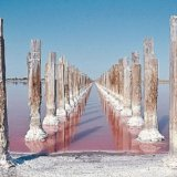 Лемурийское озеро