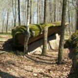 Каменное Село.Украина