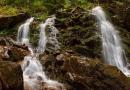 Водосопад Труфанець