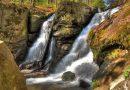Waterfall Vojvodin
