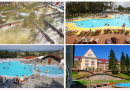 The best resorts of Transcarpathia for summer holidays