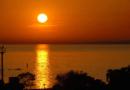 Отдых на Черном Море, популярные курорты Николаевской области