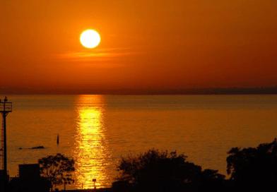 Відпочинок на Чорному морі, популярні курорти Миколаївської області