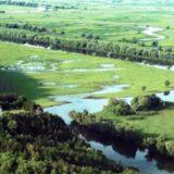 Мезинский природный парк